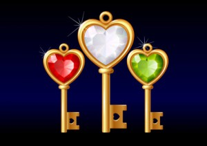 3-gold-diamond-heart-shaped-key-vector-material 15-7173-300x211