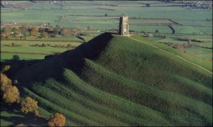 001-hators2-glastonbury tor home page-300x179
