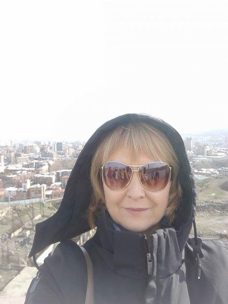 ЕленаПивовар аватар