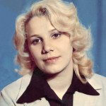 Федотова_Тамара аватар