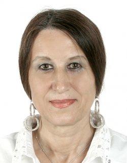 Красовская Валентина аватар