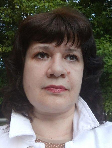 Екатерина_Захарова аватар