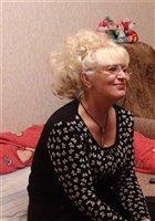 Галина Сопикова аватар