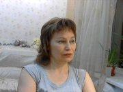 Ирина Гулина аватар
