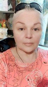 Лидия_Тюкова аватар