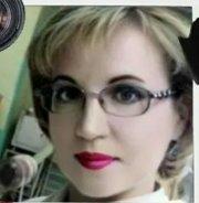 Ольга Бояршинова аватар