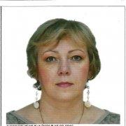 Наталья_Миронова аватар